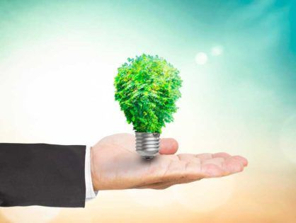 6 TIPS TO REDUCE ENERGY CONSUMPTION IN YOUR SME